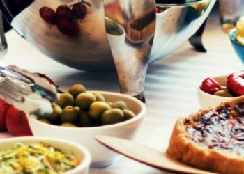 gastronomia-vila-angatu